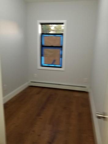 Brooklyn,New York 11236,Sold,1096