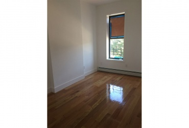 Brooklyn,New York 11208,For Rent,1097