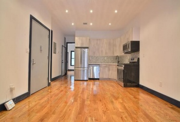 Brooklyn,New York 11221,For Rent,1099