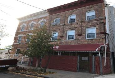 Brooklyn,New York 11207,Past Rentals,1104