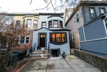 Brooklyn,New York 11210,For Sale,1108