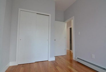 Brooklyn,New York 11207,Past Rentals,1113