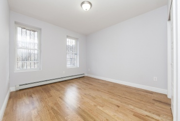 Brooklyn,New York 11208,Past Rentals,1116