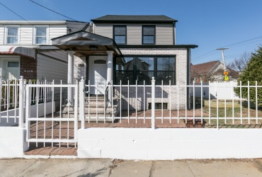 91-02 214th St,Queens Village,New York 11428,For Sale,214th St,1142