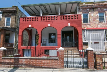 997 Dumont Ave,Brooklyn,New York 11208,For Sale,997 Dumont Ave,1150