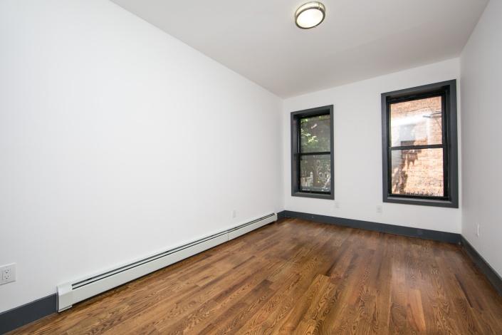 997 Dumont Ave East New York