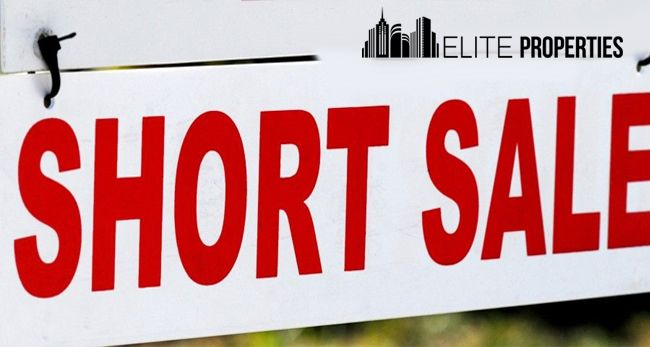 Top Things To Know Before Proceeding With Short Sales