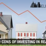 Pros and Cons of Investing In Real Estate