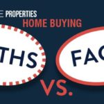 home buying myths and facts