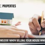Options To Consider When Selling Your House While Relocating