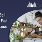 How Do I Sell My House Fast After Job Loss