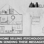 Home Selling Psychology