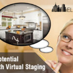 Impress Potential Buyers With Virtual Staging