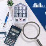 Mortgage Underwriting Process