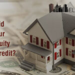 Why Avoid Using Your Home Equity Line of Credit?