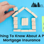 Everything To Know About A Private Mortgage Insurance