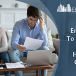 Are You Embarrassed To Ask These Mortgage Home Loan Questions?
