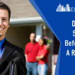Do these 5 Things Before Calling a Real Estate Agent