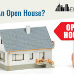 What Is An Open House?