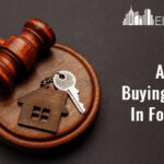A Guide to Buying a House in Foreclosure
