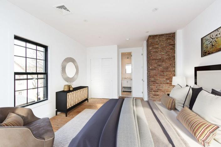 Brooklyn,New York 11210,Sold,1087