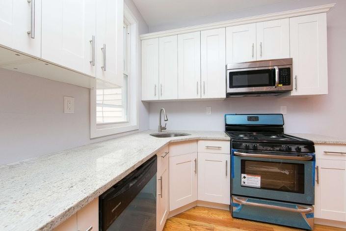 Brooklyn,New York 11208,Sold,1089