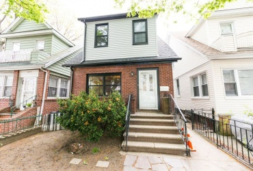 Brooklyn,New York 11203,Sold,1093