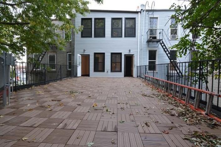 Brooklyn,New York 11221,Past Rentals,1098