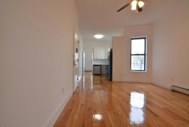 Brooky,New York 11208,Past Rentals,1102