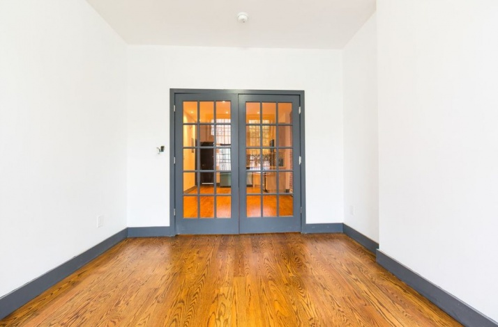 Brooklyn,New York 11207,In Contract,1103