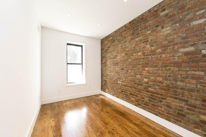 Brooklyn,New York 11208,Past Rentals,1117