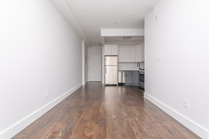 Brooklyn,New York 11225,Rental Building,1129