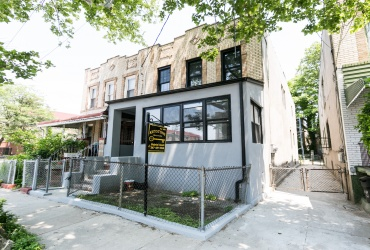 485 Thatford Avenue,Brooklyn,New York 11212,Sold,485 Thatford Avenue,1131