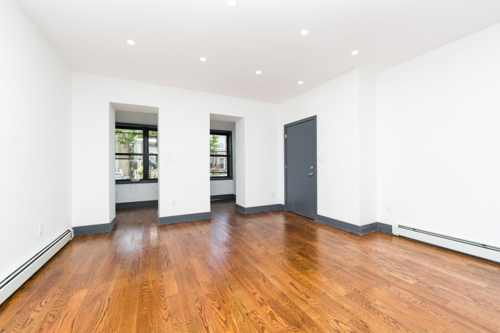485 Thatford Avenue,Brooklyn,New York 11212,Sold,485 Thatford Avenue,1131