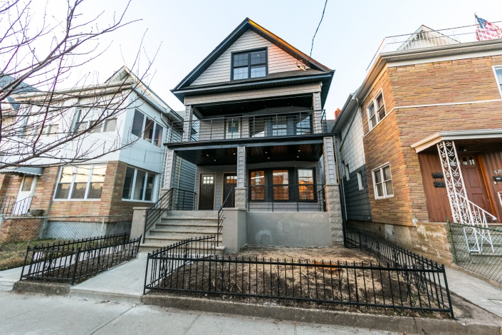 Brooklyn,New York 11210,Sold,1132