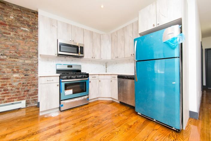 Brooklyn,New York 11208,Sold,1133