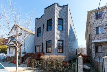 Brooklyn,New York 11207,Sold,1134