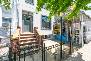 Essex St,Brooklyn,New York 11207,Sold,Essex St,1141