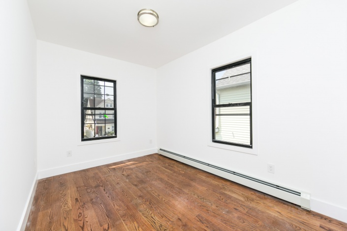 111th Rd 209-51,Queens,New York 11429,Sold,209-51,1146