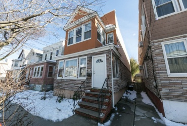 80-26 90th,Queens,New York 11421,Sold,80-26,1147