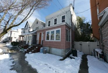 Brooklyn,New York 11421,Sold,1148