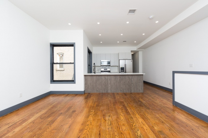 52nd St 125 E,Brooklyn,New York 11203,Sold,125 E,1149