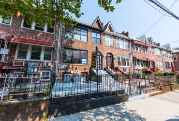 52nd St 125 E,Brooklyn,New York 11203,Sold,125 E,1149