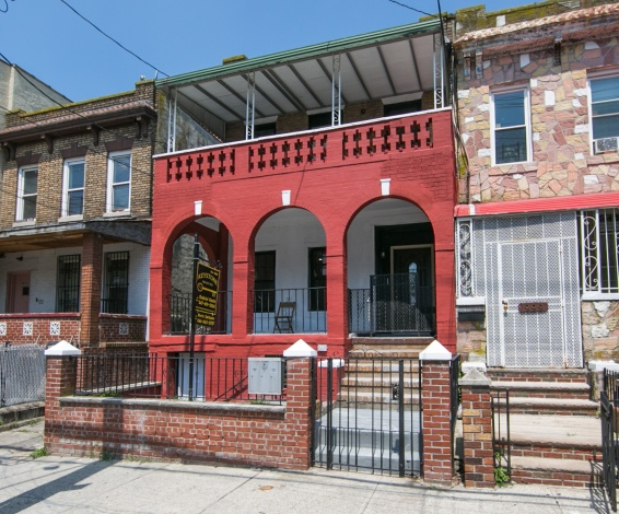 997 Dumont Ave,Brooklyn,New York 11208,Sold,997 Dumont Ave,1150