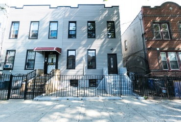 1137,Brooklyn,New York 11208,Sold,1137,1151