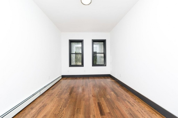 103rd St 9720,Jamaica,New York 11416,Sold,9720 ,1152