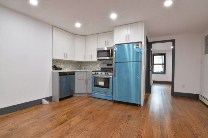 1411 Herkimer St,Brooklyn,New York 11233,Past Rentals,1411 Herkimer St,1154