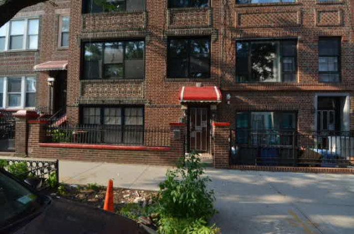 1411 Herkimer St Brooklyn,New York 11233,Past Rentals,1411 Herkimer St,1155