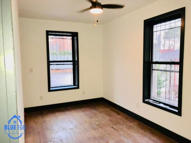 779 Troy Ave Brooklyn,New York 11203,Past Rentals,779 Troy Ave,1158