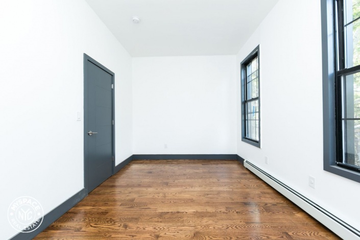 779 Troy Ave Brooklyn,New York 11203,Past Rentals,779 Troy Ave,1159